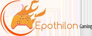 Epothilon Gaming